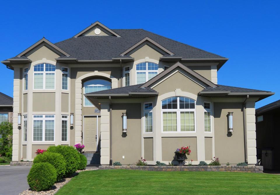 Jak fungují hypotéky bez registru