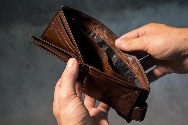 peněženka chudáka.jpg
