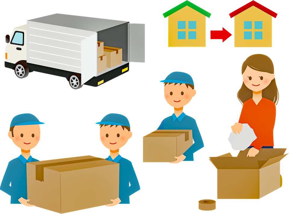 moving-3671446_960_720